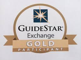 Guidestar goldstar